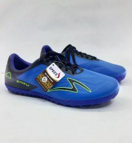 Sepatu Futsal Bahan Bagus Terbaru