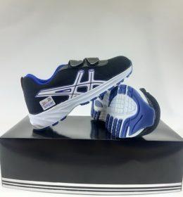 Sepatu anak Model Terbaru