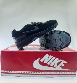 Sepatu Anak Cowok Branded
